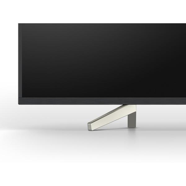 ソニー 4Kチューナー内蔵液晶テレビ BRAVIA(ブラビア) 49V型 KJ-49X8500G 5年長期保証付き|inouedenki|04