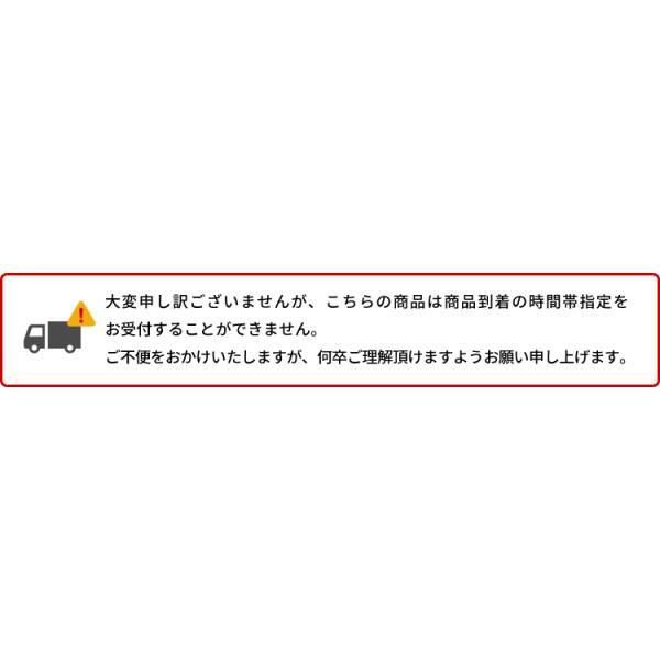 エアコン 18畳 工事費込 最安値 省エネ アイリスオーヤマ 18畳用 IRA-5602A 5.6kW:予約品|insair-y|18