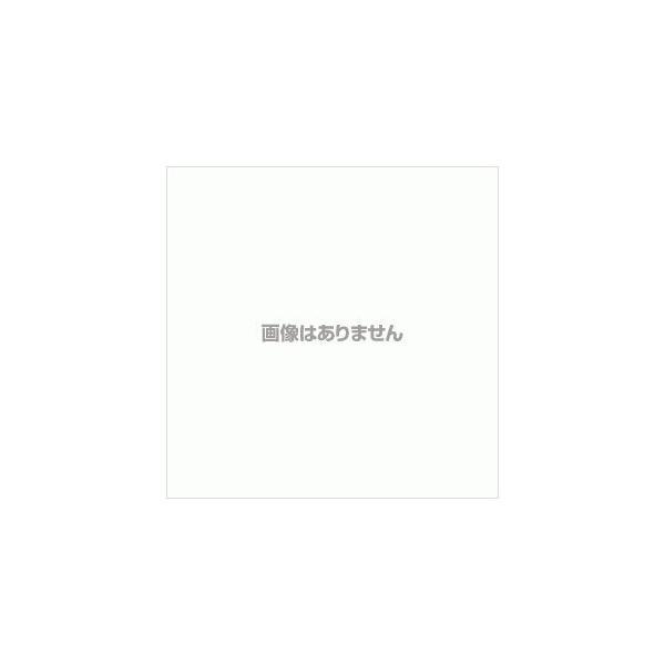 |ヒーター オイルヒーター ウェーブ型オイルヒーター ウェーブオイルヒーター 暖かい リビング 子供…