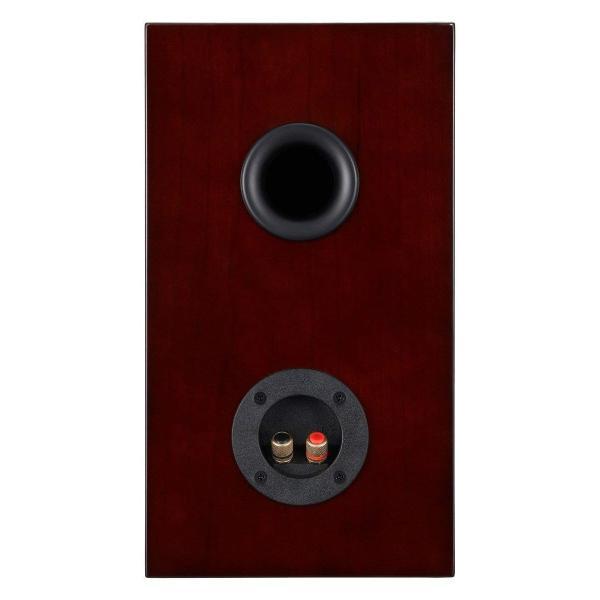 スピーカー ソニー SONY スピーカーシステム (2台1組) ハイレゾ対応 SS-HW1 送料無料