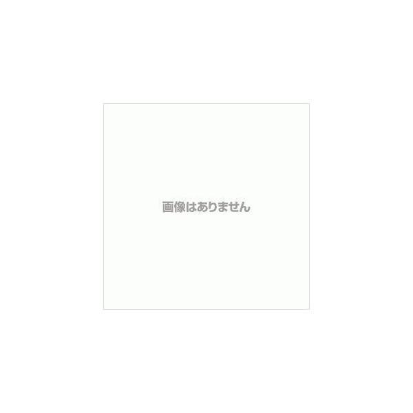 ブルーシート B30-1818 アイリスオーヤマ