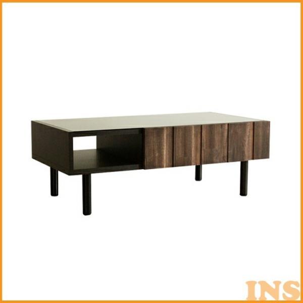 RESE(レセ) センターテーブル 50536370(代引不可)|inskagu-y