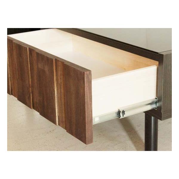 RESE(レセ) センターテーブル 50536370(代引不可)|inskagu-y|03