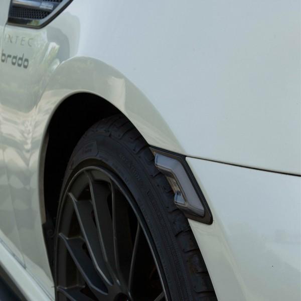 INTEC サイドマーカー 86/BRZ|intecjapan|05