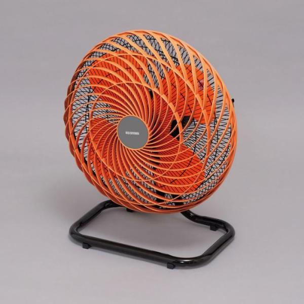 HO-556 工業扇 据え置き型 工場扇 業務用 工場用扇風機 工場扇風機 熱中症対策 グッズ 暑さ対策 涼しい 便利グッズ クール 夏 夏用 作業 現場 作業用品 作業現場