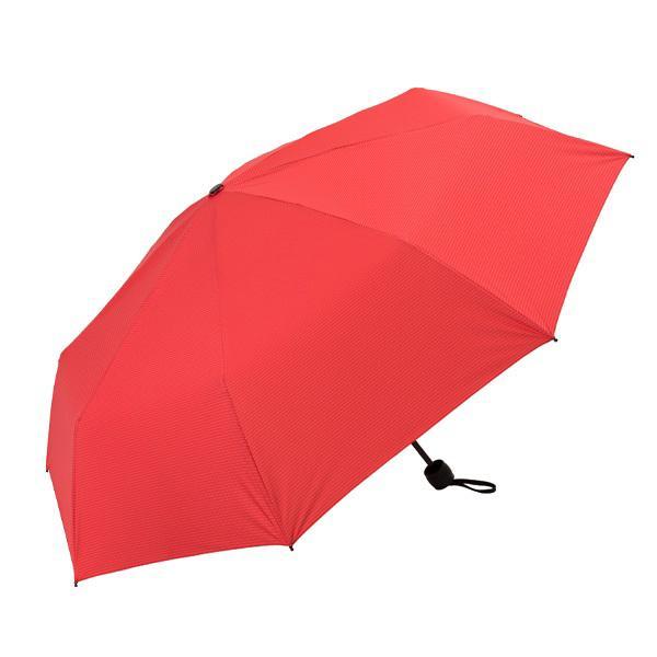 TO&FRO 折り畳み傘 UMBRELLAアンブレラ ラージサイズ|inter3i|02