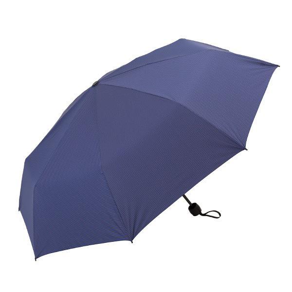 TO&FRO 折り畳み傘 UMBRELLAアンブレラ ラージサイズ|inter3i|03