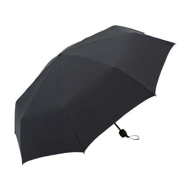 TO&FRO 折り畳み傘 UMBRELLAアンブレラ ラージサイズ|inter3i|04