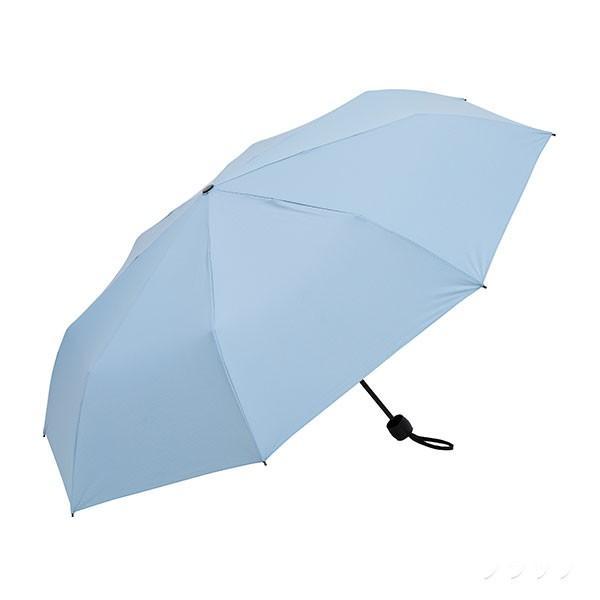 TO&FRO 折り畳み傘 UMBRELLAアンブレラ ラージサイズ|inter3i|05