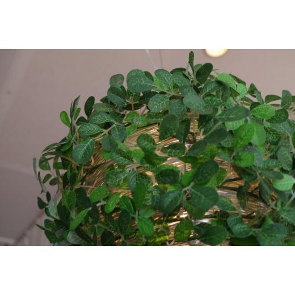 インテリアペンダントランプ/Sサイズ(1灯)LED電球&ECO球使用可能|interial|05