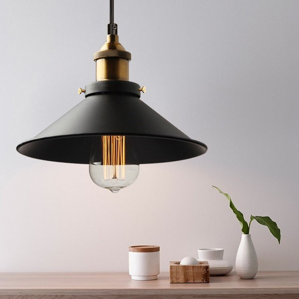 LED電球付きペンダントライト1灯おしゃれ吊り下げライトシーリングライトダイニングリビング照明北欧カフェモダン天井照明LED対応