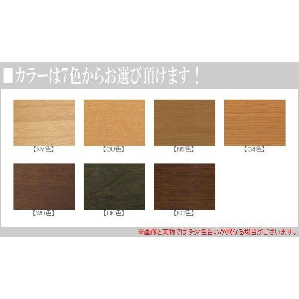 飛騨産業 チェスト 木製 スリムチェスト 幅35cm リビングチェスト 北欧 キャビネット 無垢材|interior-bagus|04