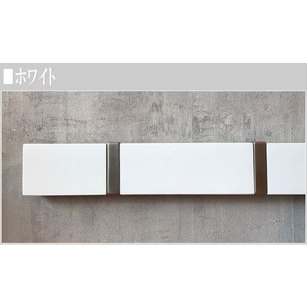 ウォールハンガー 5連 壁掛けハンガーフック コートハンガー 壁掛けフック 木製|interior-bagus|03