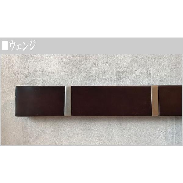 ウォールハンガー 5連 壁掛けハンガーフック コートハンガー 壁掛けフック 木製|interior-bagus|05