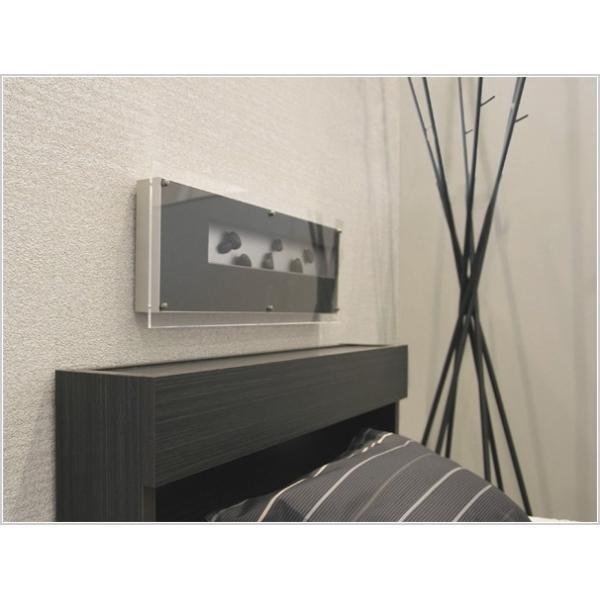 アートパネル 石 インテリアアートパネル 和モダン 壁掛けアートパネル 北欧 ストーンアートパネル おしゃれ|interior-bagus|02