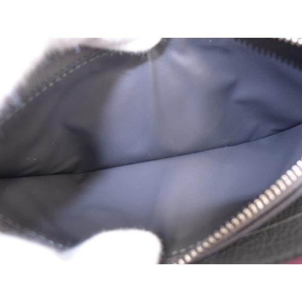 【中古】ルイヴィトン ポルトフォイユ マイロックミー 二つ折り長財布 レザー トリコロール リドゥヴァン/エタン/クレーム M63810