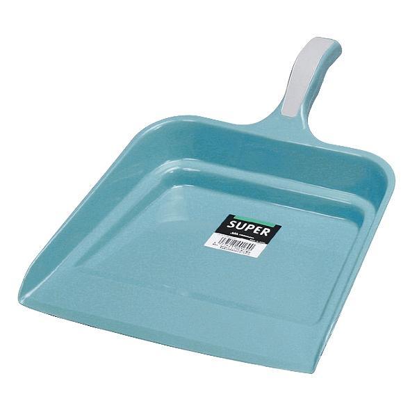 ちりとり 幅27cm ハンディ プラスチック 塵取り ちり取り 掃き掃除 掃除 清掃 ( チリトリ ゴミ集め ゴミ取り ごみ集め )