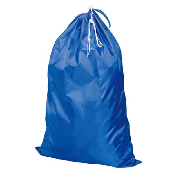 ランドリーバッグ 大容量 大 洗濯バッグ 大型 ( 洗濯かご 洗濯カゴ ランドリー バッグ メッシュ ランドリーバスケット 折りたたみ )