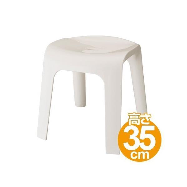 風呂イス シルフィ 風呂いす35 ( 風呂椅子 バスチェア )