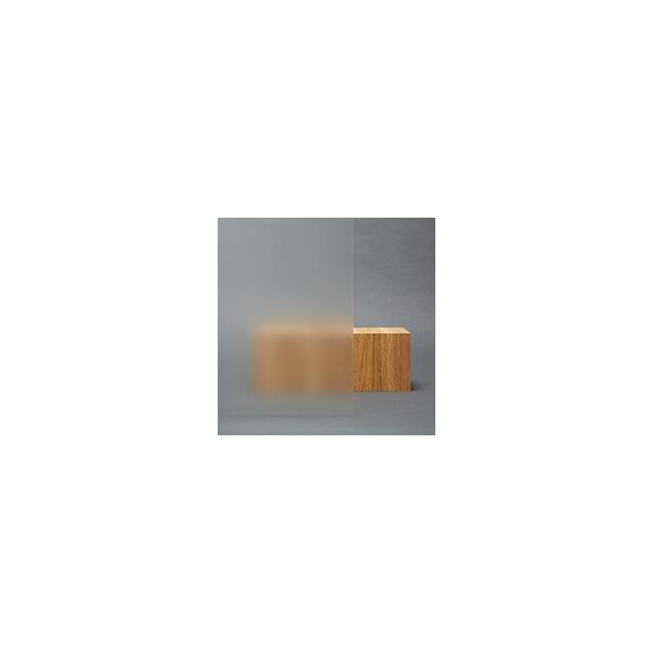 ガラスフィルム3M激安グラデーションSH2FGSBサブリナ(ロール幅1270mm)(長さ10cm)1m以上10cm単位で販売