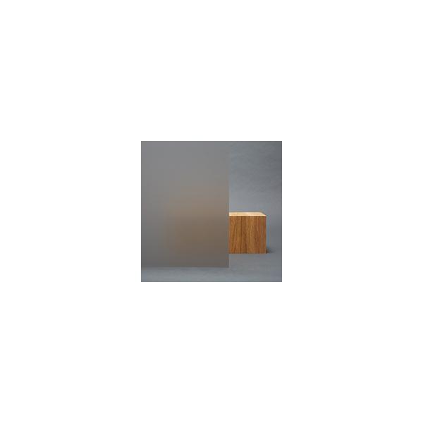 ガラスフィルム3M激安フロスト/マットSH2MLCRXミルキークリスタル(ロール幅1270mm)(長さ10cm)1m以上10cm