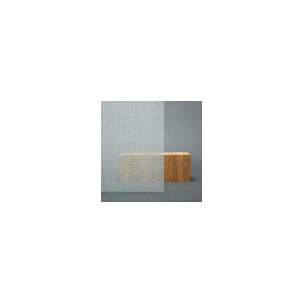 ガラスフィルム3M激安フロスト/マットSH2MAOWオペークホワイト(ロール幅1250mm)(長さ10cm)1m以上10cm単位