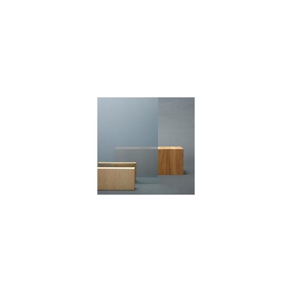 ガラスフィルム3M激安SH2CLARX透明飛散防止フィルム外貼(ロール幅1270mm)(長さ10cm)1m以上10cm単位で販売
