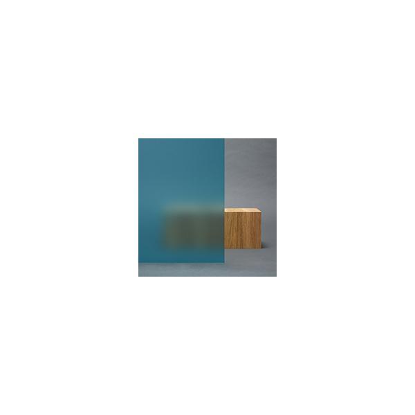 ガラスフィルム3M激安NANO80SX日射調整フィルム(ロール幅1270mm)(長さ10cm)1m以上10cm単位で販売