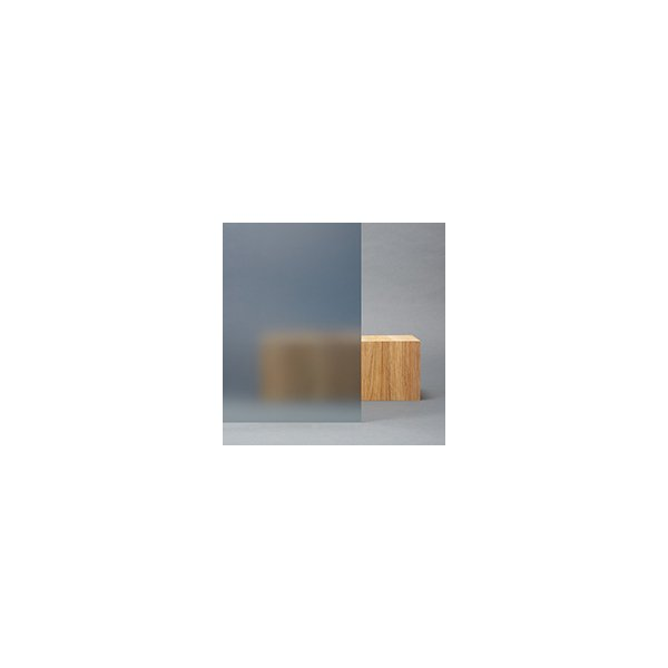ガラスフィルム3M激安RE35NEARX日射調整フィルムニュートラル35外貼(ロール幅1524mm)(長さ10cm)1m以上10