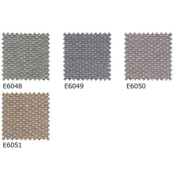 E6213〜6215 オーセンス ハイグレード縫製 カーテン&プレーンシェード AUTHENSE SHAKOU アスワン 送料無料! 約2倍ヒダ