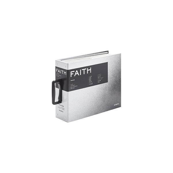壁紙貼ってお部屋をリフォームサンゲツ壁紙クロス(生地サンプル)