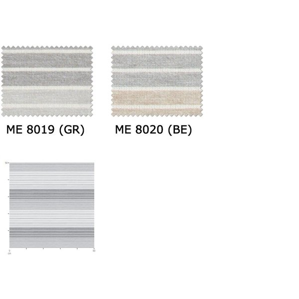 カーテン&シェード 価格 交渉 送料無料 川島セルコン !′m アイム rough ME8019?8020 ソフトウェーブ縫製 約2倍ヒダ interiorkataoka 02
