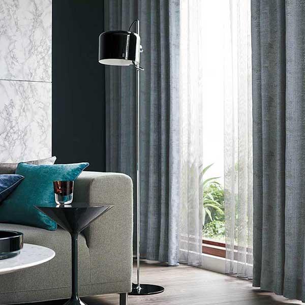オーダーカーテン 縫製カーテン 川島セルコン 高級オーダー filo エディンバラソウカ FF4598〜FF4600 filo縫製 オーダーカーテン 2.3倍ヒダ
