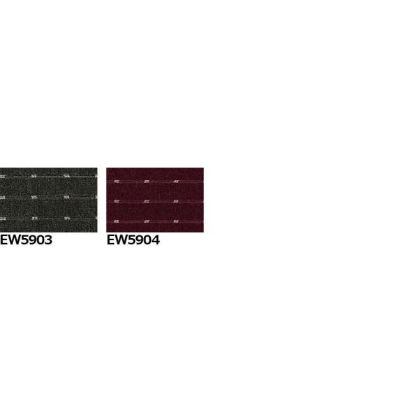 カーペット 激安 通販 送料無料 東リ カーペット!中京間10畳(横364×縦455cm)ロック加工カーペット