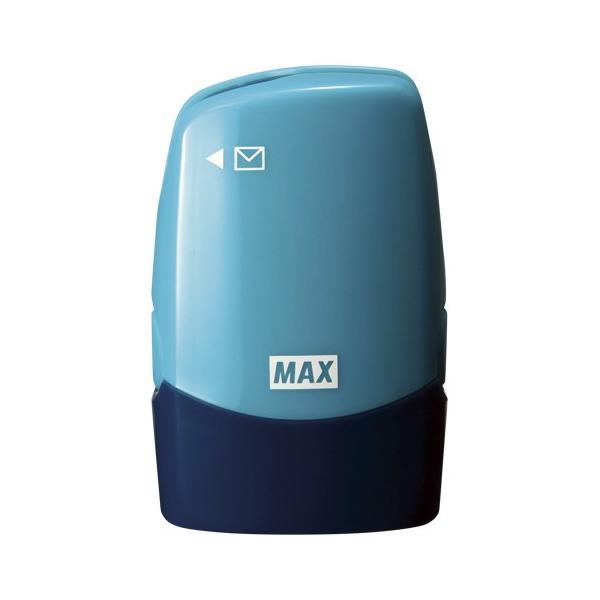 マックス コロコロケシコロ+レターオープナ SA-151RL/B2 1個