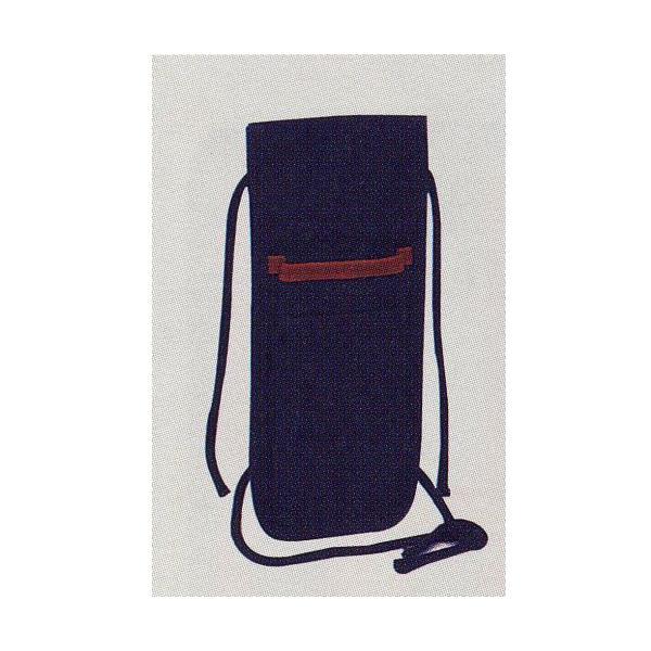 極東産機 黒獅子 定規袋 1つ 11-8105