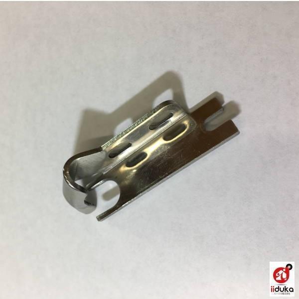極東産機 新型溝切器 Swif-T スイフティー用のガイド板 23-5277