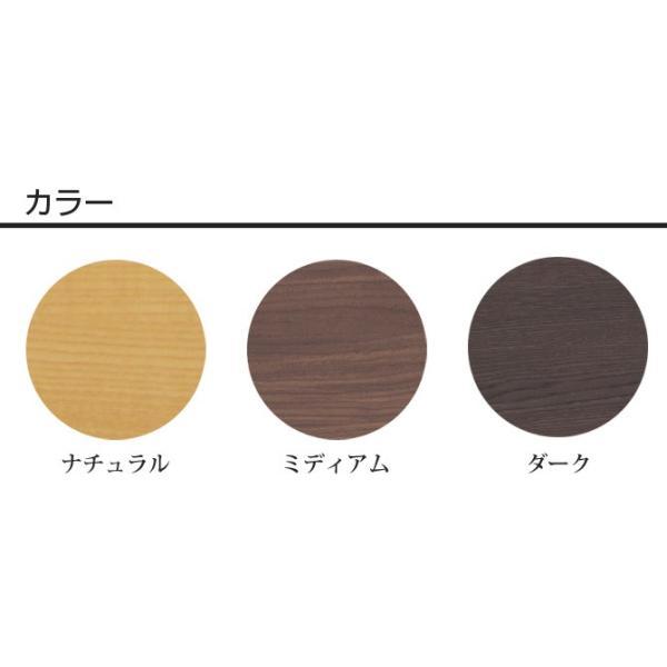 フランスベッド 収納ベッド 棚付 コンセント付  照明付  引出し付 フレームのみ 高さ22.5cm 日本製  ダブル GR-03C|ioo|03