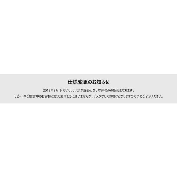 10/12〜14限定プレミアム会員5%OFF★ アスタ ロフトベッド シングル ハイタイプ ホワイト シングルベッドに切替可能 高さ調節可能|ioo|10