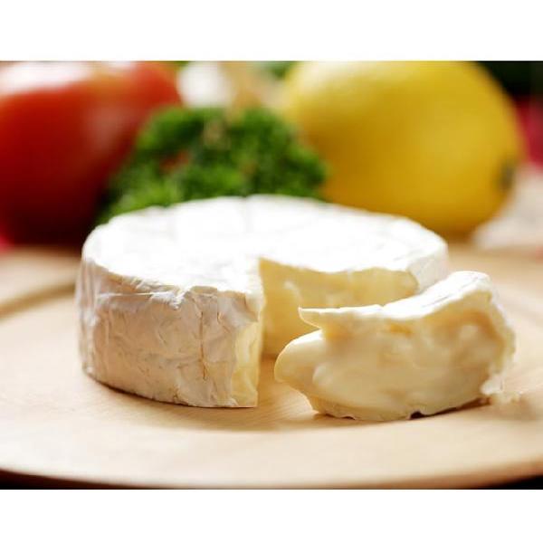 北海道 角谷カマンベールチーズ3個セット