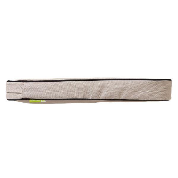 【大型商品】ペットマット クッション 介護 防水 ラウンジマット 120 ソフトケンネル専用|ip-plus|05