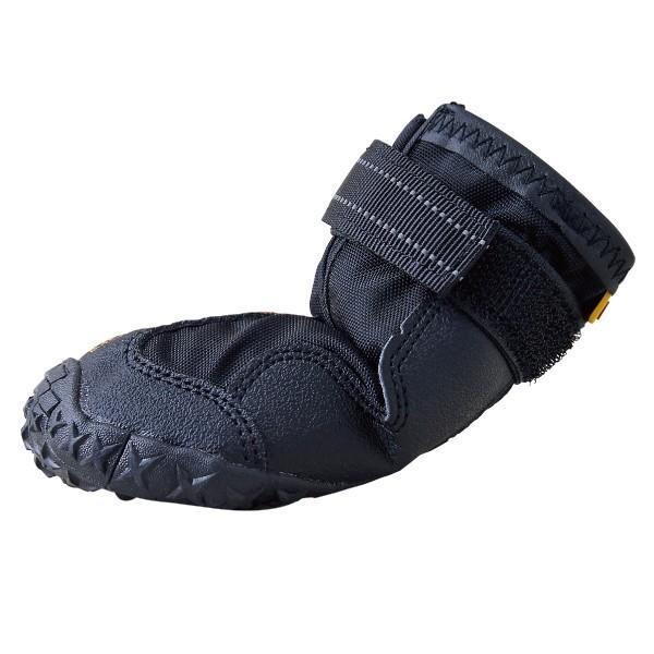 シューズ 犬 靴 犬の靴 ブーツ マットトラッカーズ 4号 (2枚入り)【メール便対応可】 ip-plus 03
