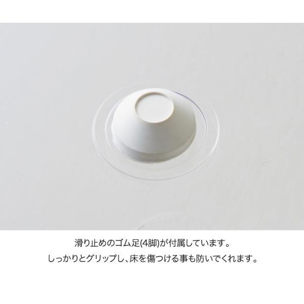 クリアレット2(S) (レギュラーシーツサイズ) [犬 トイレ おしゃれ 透明 ドッグ アクリル デザイナーズ]|ip-plus|04