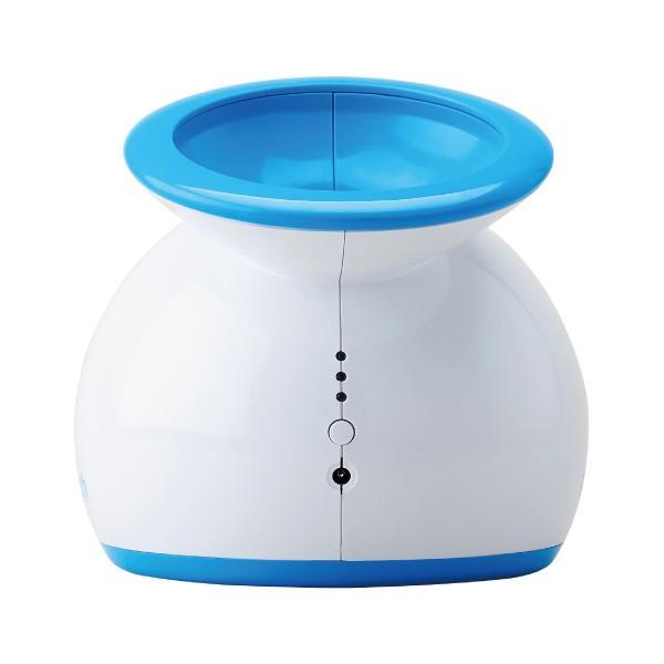犬 おもちゃ ボール 自動 iFetch 自動キャッチボール|ip-plus|04