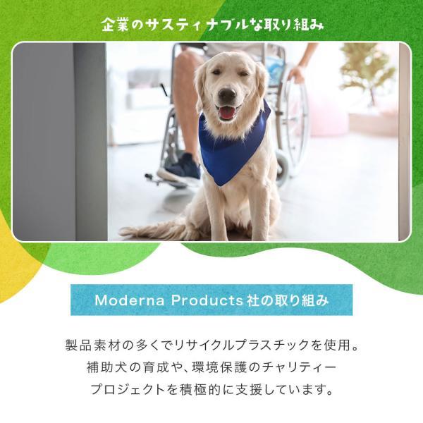 猫 ねこ トイレ 大きい ビッグ メガトレー ip-plus 02