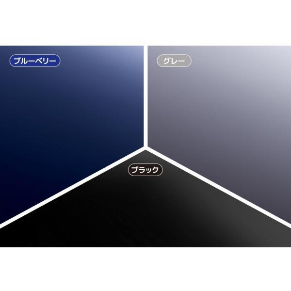 猫 ねこ トイレ 大きい ビッグ メガトレー ip-plus 15