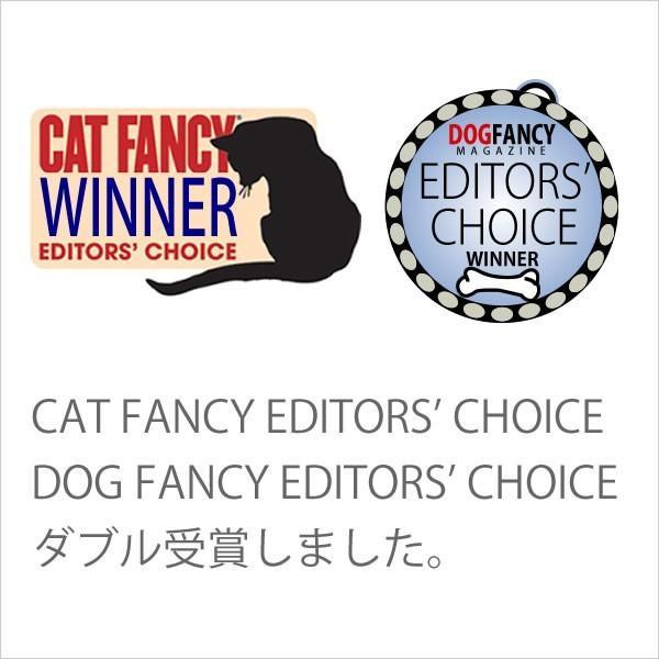 犬 猫 キャリー 軽量 キャリーバッグ 折りたたみ Sturdi ペットキャリー XLサイズ|ip-plus|06