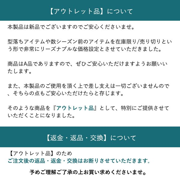 iphone xs ケース iPhone XS x iPhone8/8 Plus iPhone x ケース クリア 耐衝撃 HUAWEI P10 lite ファーウェイ 携帯ケース アイフォン 7/7Plus メタリック 透明 iphone-case-hiroba 02