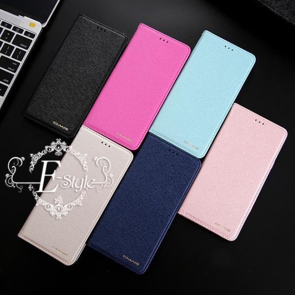 iPhone8 ケース 手帳型 iPhone7 ケース 手帳型 iPhone6s スマホケース iPhoneケース iPhone XR XS ケース 携帯ケース|iphone-e-style|02