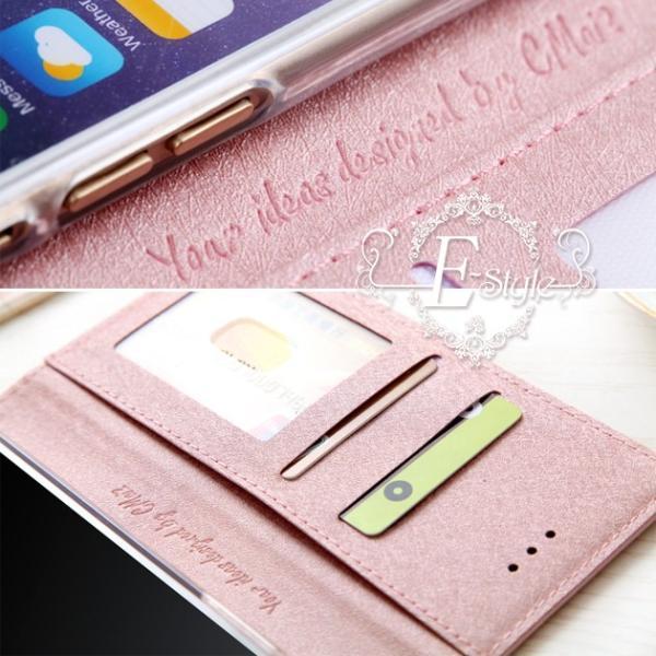 iPhone8 ケース 手帳型 iPhone7 ケース 手帳型 iPhone6s スマホケース iPhoneケース iPhone XR XS ケース 携帯ケース|iphone-e-style|04